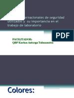 pictogramasdeseguridad-130726160455-phpapp01