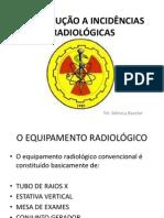 Introdução a Radiologia II(1)