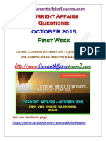 4457174fd Current affairs from January to July-2015