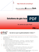 solutionsdegeolocalisation-121106160346-phpapp02