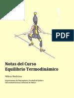 Materialdidacticoparaapoyodelcursodeequilibrioycinetica_14972