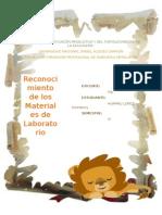 informe .materiales.docx