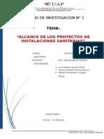 Ins.-Sanitarias-2015.docx