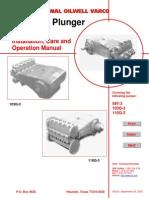 59T thru 110Q Manual Rev 20050926.pdf