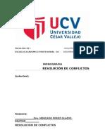 RESOLUCION-DE-CONFLICTOS.docx