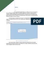 Manual_IP