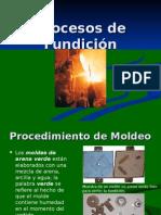 03procesosdefundicin-121205235901-phpapp02.ppt