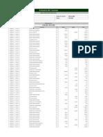 AccountMovementsDetail.pdf