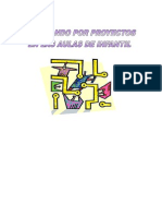TRABAJAR POR PROYECTOS EN LAS AULAS DE INFANTIL.pdf