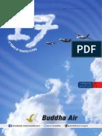 Buddha Air Company Profile 12