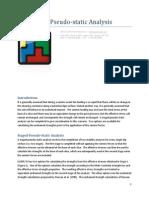 Multi-stage Pseudo-static Analysis.pdf