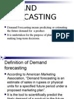 demandforcasting-