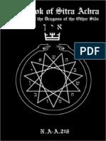 Blog posts secretslivin ea koetting works of darkness pdf creator fandeluxe Images