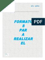 (588123865) FORMATOS PARA EL ANALISIS DE LAS CINCO FUERZAS.docx