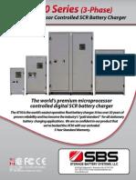 AT30-130-040F480SXSXAXXX.pdf