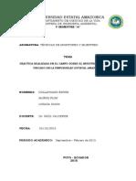 Practica del muestreo de la  Flora.pdf
