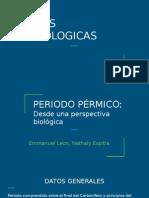 Permico. Geologia general fin.pptx