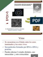 biologia cap 3 BLOG 2015.pdf
