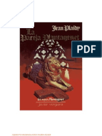 Plaidy Jean - Los Reyes Plantagenet 01 - La Pareja Plantagenet.pdf