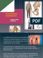 Osteoartrosis 141127125553 Conversion Gate01