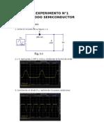 Laboratorio 1-Circuitos Electrónicos