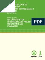 000000_Breve guía PREVAL, Conceptos clave de seguimiento y evaluacion.pdf