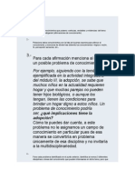 nstrucciones.docx