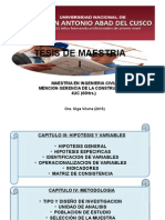 PONENCIAS SCRIBD GC.pptx