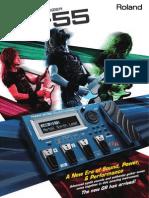 gr-55_leaflet.pdf