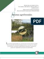Sistemas Agroforestales1
