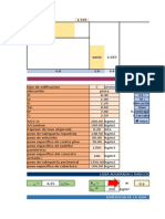 Analisis ÇEstructural II
