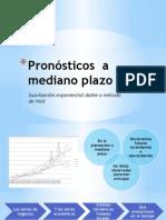 Pronosticos_a_mediano_plazo