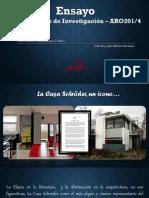 ensayo Casa Schröder..pdf