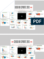 Palestra Melhor idade pdf.pdf