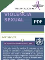 violenciasexual-111127110232-phpapp02