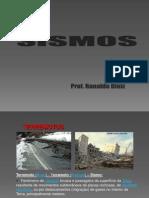 465408-GA2 Sismos ETsunamis