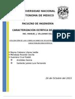 -UTILIZACIÓN DE LAS CORRELACIONES DE REGISTROS GEOFISICOS PARA LA CARACTERIZACIÓN ESTÁTICA..docx