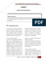 Texto de Macro Ues Cap i y II Vf-104-179
