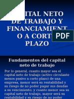 capitalnetodetrabajo-120812222743-phpapp01