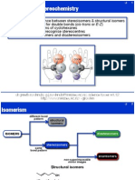lct8.pdf