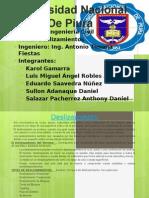 Universidad Nacional De Piura TRABAJO FINAL DE MS2.pptx