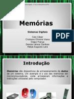 tiposdememrias-110327220822-phpapp01
