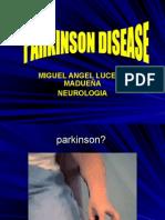 Parkinsondisease 110312163625 Phpapp02 (2)