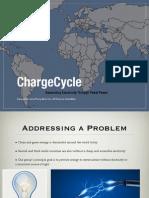 chargecyclepresentation