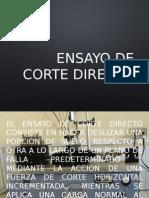 Ensayo-de-Corte-Directo-2015 (1).pptx
