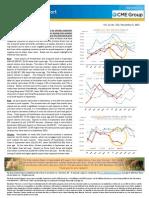 Sept 2015 Pork Exports.pdf