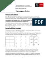 CVE20002_Lecture Notes_2015.pdf