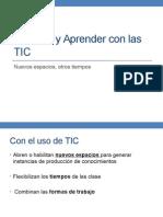 Ensearyaprenderconlastic Powerpoint Copia 141018174334 Conversion Gate01