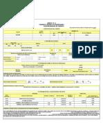 Anexo 17 Formato Control de Inversiones junio.xlsx