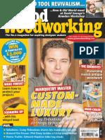Good Woodworking - November 2015.pdf